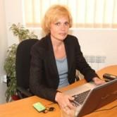 Д-р Наталия Кръстева