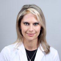 Главен генетичен и медицински консултант към НутриГен и Главен асистент към катедра медицинска генетика, МФ, МУ-София