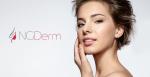 Представяме Ви новото ни генетично изследване за грижа за кожата- NGDerm