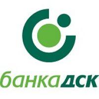 1523357001_dsk_logo_bez_doverie