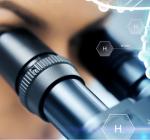 NutriGen търси биоинформатик