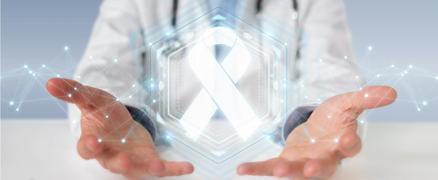 Генетично предразположение към онкологични заболявания