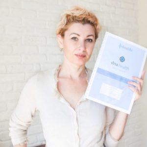 Надя Петрова: Всички сме различни и не е възможно да съществува един-единствен унифициран начин