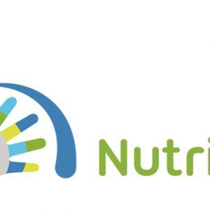 Присъедини се към екипа на NutriGen