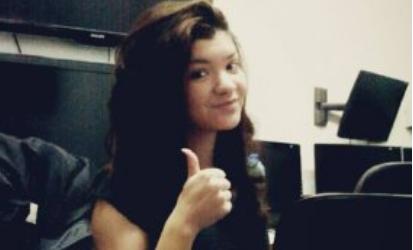 "Economy.bg  - Р.Маринова печели конкурс Entrepregirl с проект ""Мелодията на нашето ДНК"""