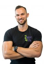 Kiril Raykov profile pic