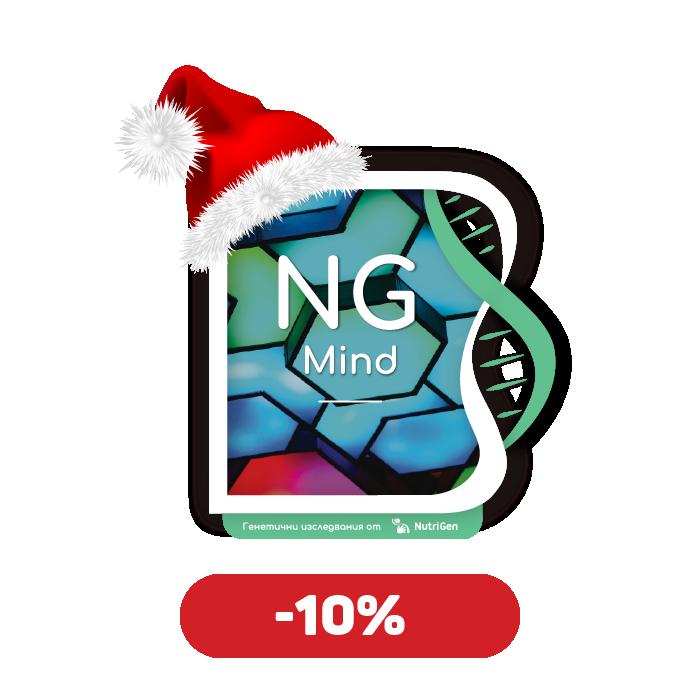 ngmind-christmas