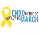Март – световен месец на ендометриозата