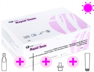 <center>Нова цена за кутия бързи антигенни тестове -></center>