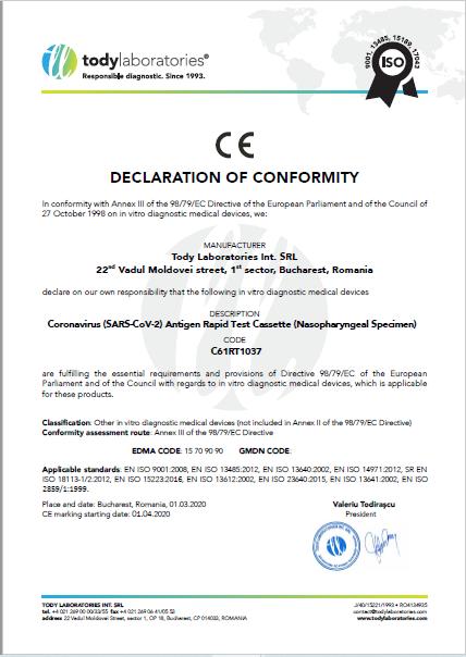 declaration_of_comformity_rapid_antigen