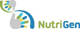 NutriGen - ДНК изследвания